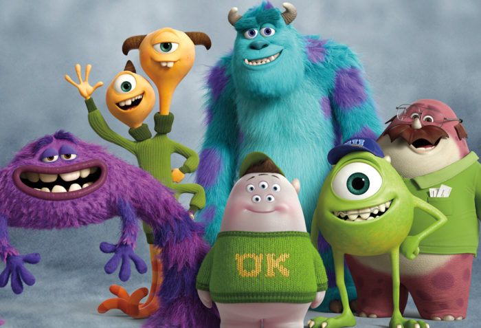 monster-academy-pixar
